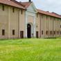 Fondazione Spinola-Banna
