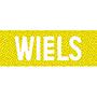 WIELS Residency