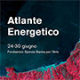 Opening Atlante Energetico
