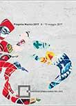 Progetto Musica 2017