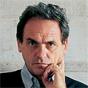 AlbertoGarutti