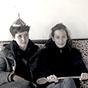 Fedrica Menin e Laura Lovatel