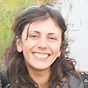 Silvia ElisabettaRuata