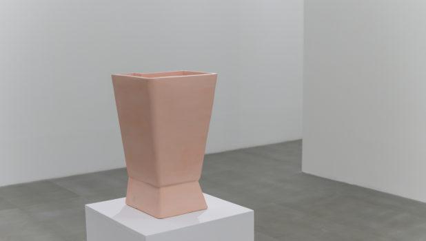 Sehnsucht (10)