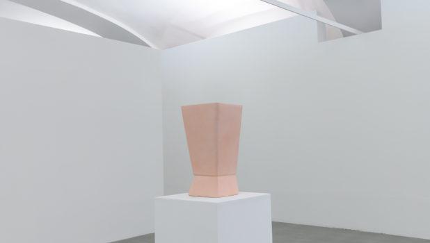 Sehnsucht (9)